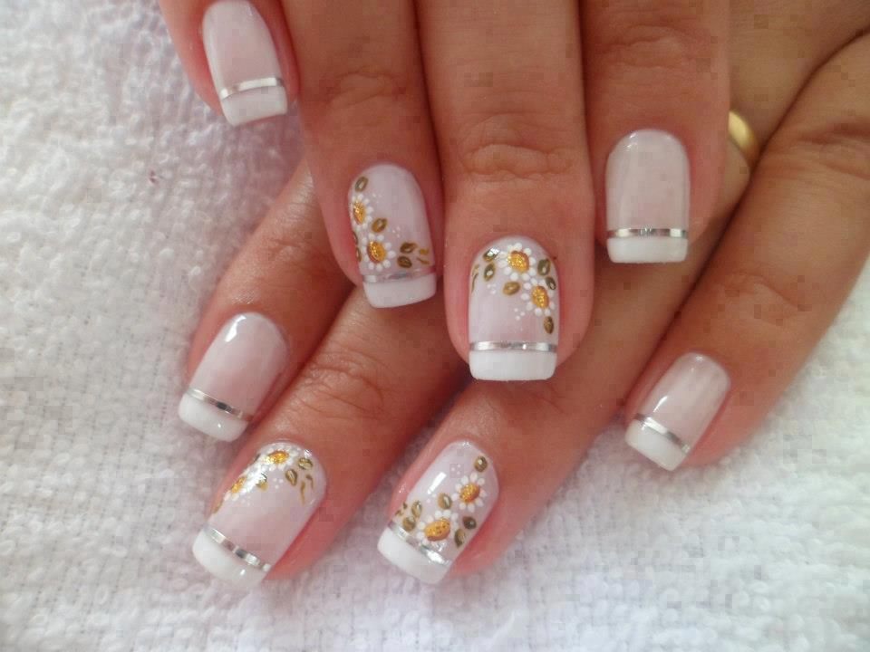 Tout pour avoir de beaux ongles le salon de la beaut for Salon pour les ongles